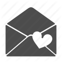 envelope-heart-grey